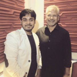 Celebrity & Fame - Best Music Production Course in Chennai -from 0 to hero 10