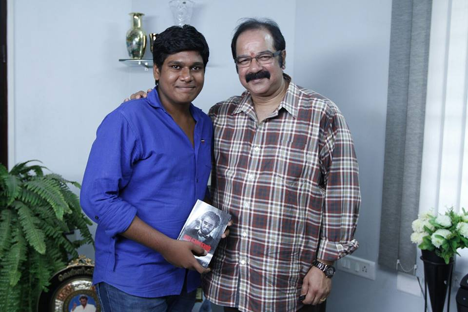 Celebrity & Fame - Best Music Production Course in Chennai -from 0 to hero 5