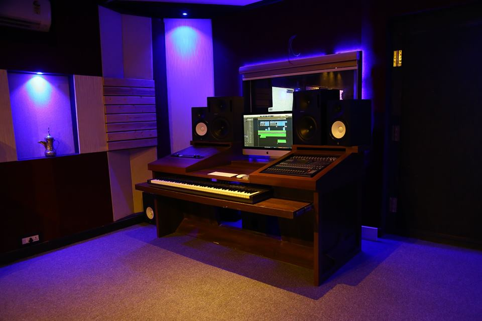 Contact us Now -Looking for Sound Engineering Courses near me -Study in No 1 College in Chennai 3